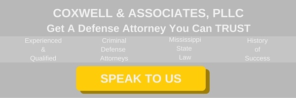 Criminal defense attorneys contact form
