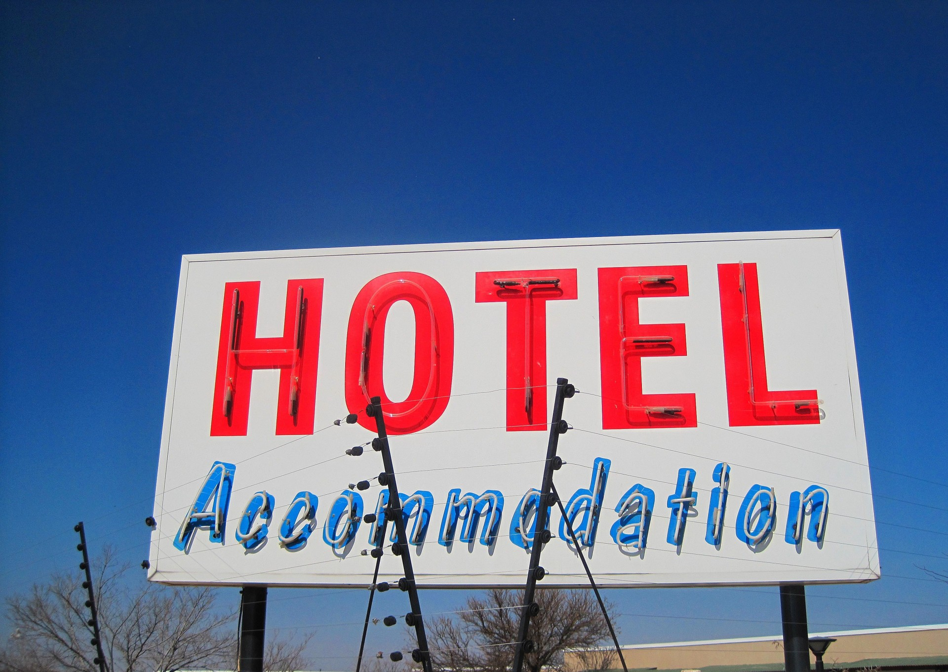 Can You File a Lawsuit Against a Hotel for Assault and Battery?