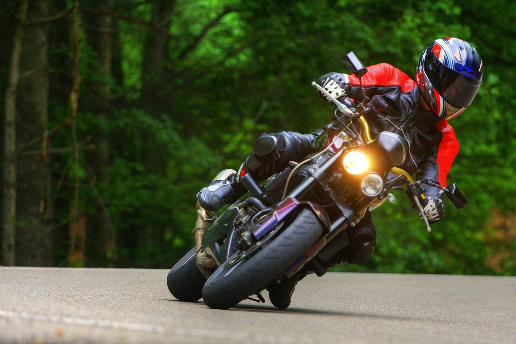 Motorcycle_Driver