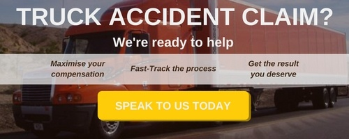 truck accident lawyers contact us