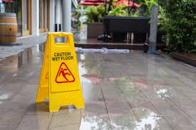 Image result for free pictures premises liability