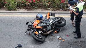 Image result for free pictures motorcycle accident