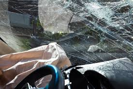 Image result for free pictures proving auto part defect