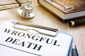 Image result for free pictures wrongful death