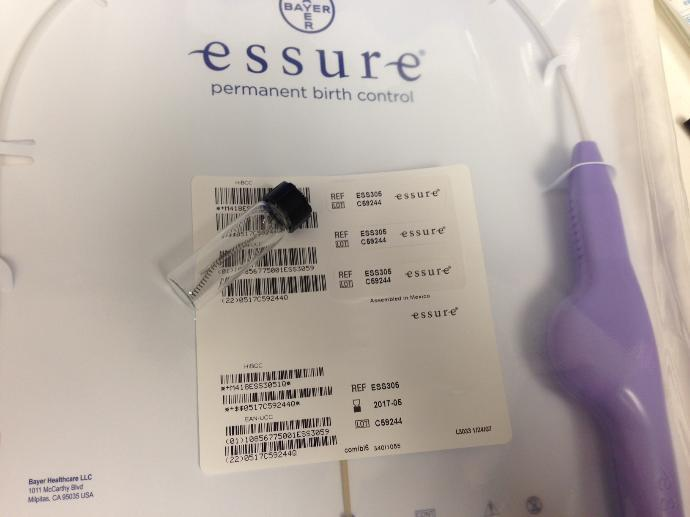 essure compensation essure device.jpg