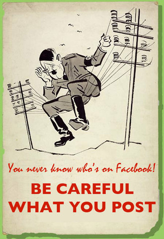 military-operation-canceled-facebook-2