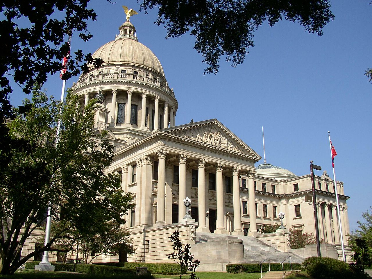 mississippi new state capitol.jpeg