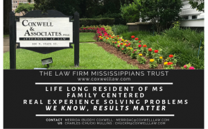 THE-LAW-FIRM-MISSISSIPPIANS-CAN-TRUST-2-300x186